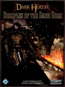 dh_dotdg-cover