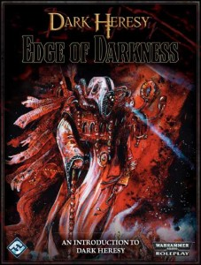 edge_of_darkness