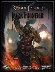 dark_frontier