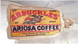arbuckle-s-coffee-sack-cowb