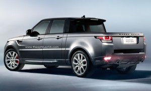 Range-Rover-Sport-Pickup-03-Render