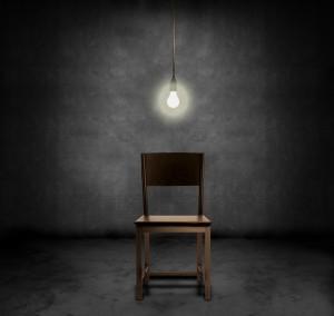 interrogation-room